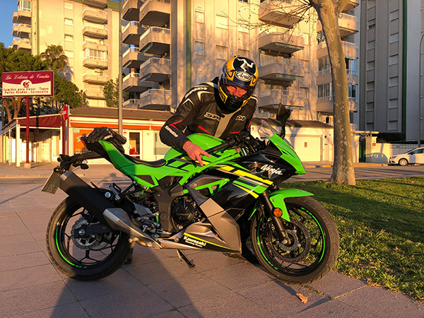 kawasaki-dealertestride 2019