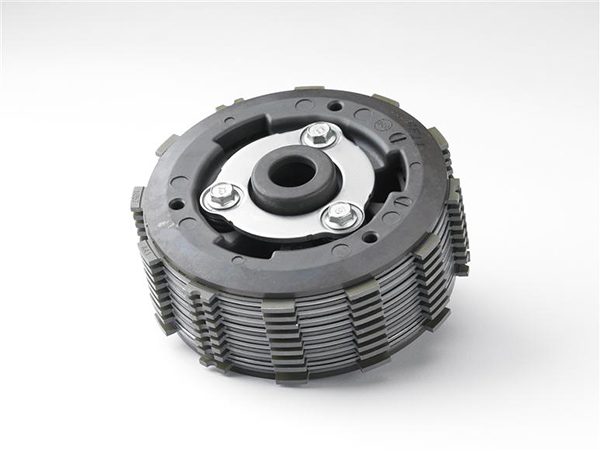 z1000sx slipper clutch